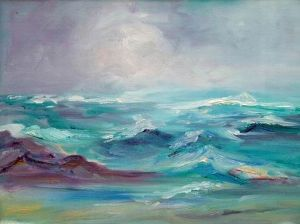 """Gale Force III"""